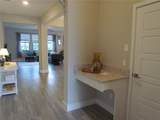 4260 Balcony Breeze Drive - Photo 10