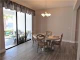 4260 Balcony Breeze Drive - Photo 13