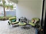 4260 Balcony Breeze Drive - Photo 15