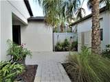 4260 Balcony Breeze Drive - Photo 16
