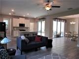 4260 Balcony Breeze Drive - Photo 18