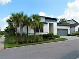 4260 Balcony Breeze Drive - Photo 2