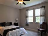 4260 Balcony Breeze Drive - Photo 26
