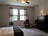 4260 Balcony Breeze Drive - Photo 27