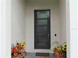 4260 Balcony Breeze Drive - Photo 3