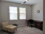 4260 Balcony Breeze Drive - Photo 9