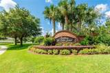 8114 Annatto Cove - Photo 24