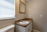 5410 Knollwood Place - Photo 19