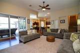 10563 Greencrest Drive - Photo 33