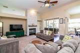 10563 Greencrest Drive - Photo 34