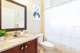 10563 Greencrest Drive - Photo 37