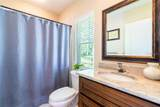 10563 Greencrest Drive - Photo 40