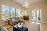 10563 Greencrest Drive - Photo 41