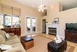 10563 Greencrest Drive - Photo 42