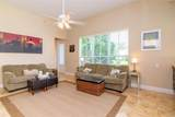 10563 Greencrest Drive - Photo 43