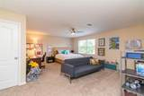 10563 Greencrest Drive - Photo 49