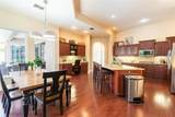 10563 Greencrest Drive - Photo 9