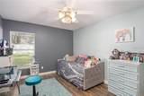 10318 Ashley Oaks Drive - Photo 24