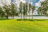 15403 Lake Magdalene Boulevard - Photo 79