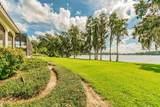 15403 Lake Magdalene Boulevard - Photo 85