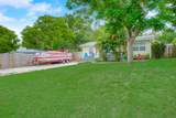 1338 Delaware Avenue - Photo 2