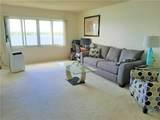 4750 Cove Circle - Photo 12