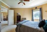 10545 Martinique Isle Drive - Photo 41