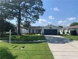 6018 Bayou Grande Boulevard - Photo 1