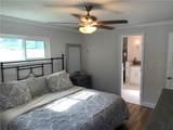 6018 Bayou Grande Boulevard - Photo 15