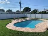 6018 Bayou Grande Boulevard - Photo 22