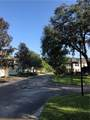 201 Elm View Court - Photo 5