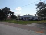 4116 North A Street - Photo 1