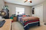 5630 Mount Olive Road - Photo 19