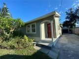 2436 Arapaho Street - Photo 1