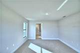 41465 Stanton Hall Drive - Photo 19