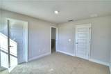 41465 Stanton Hall Drive - Photo 22