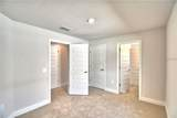 41465 Stanton Hall Drive - Photo 29