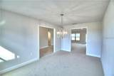 41465 Stanton Hall Drive - Photo 5