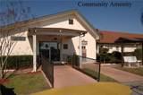 1207 Lakehouse Court - Photo 57