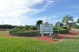 1207 Lakehouse Court - Photo 60