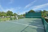 1207 Lakehouse Court - Photo 63
