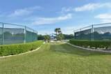 1207 Lakehouse Court - Photo 64