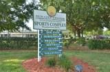 1207 Lakehouse Court - Photo 68