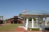 1207 Lakehouse Court - Photo 78