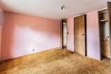9919 Beasley Lane - Photo 26