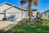 33061 Windelstraw Drive - Photo 4