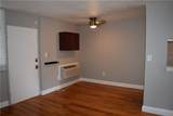 1301 Howard Avenue - Photo 2