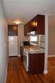 1301 Howard Avenue - Photo 3