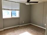 1301 Howard Avenue - Photo 8