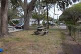 1219 Lambright Street - Photo 5